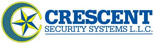 Crescent Security Systems