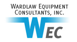 Wardlaw Equipment Consultants